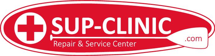 SUP-Clinic.com GmbH