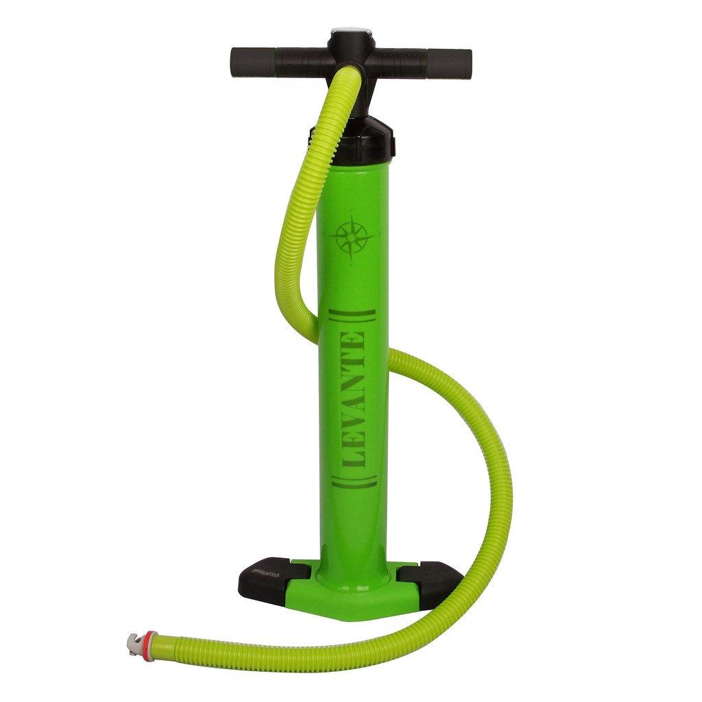 SUP Pump Levante 2 bar
