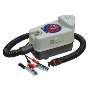 Elektrische Pumpe BP12
