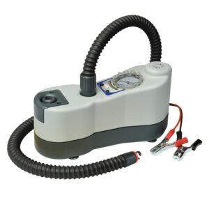 Elektrische Pumpe BTP12
