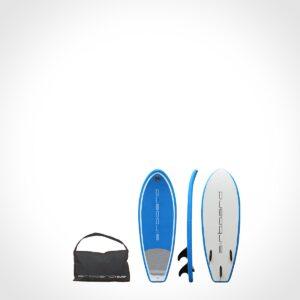 Airboard SURF