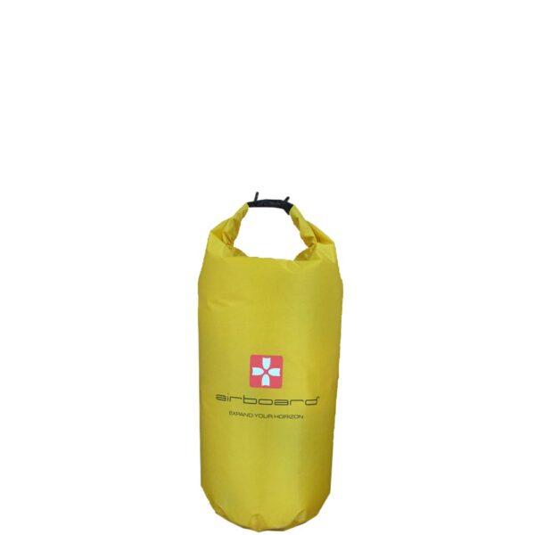 DryBag Backpack 10l