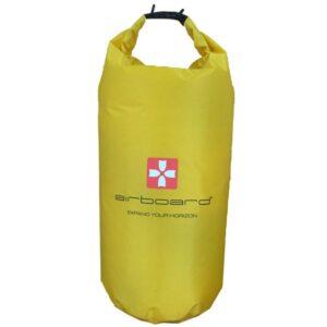 DryBag Backpack for Pump 40l