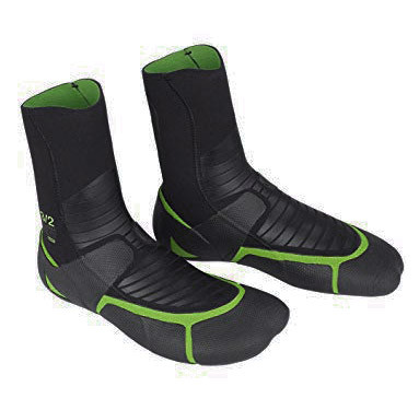 ION Plasma SUP Boot Schuh 2/3