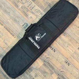 Kajuna Paddleboy Paddle-Bag fuer 3-teilige Paddels