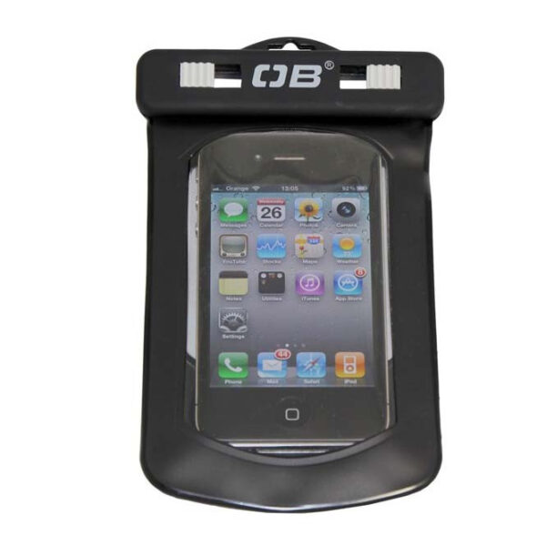 OverBoard Large Smart Phone Case