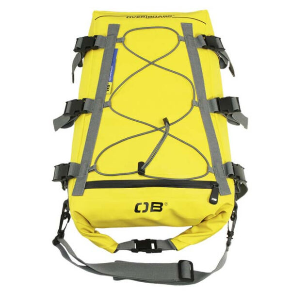 OverBoard Wasserdichte SUP-Tasche 20 l