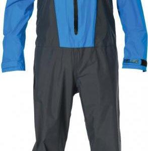 Prolimit Nordic SUP Dry Suit III Trockenanzug