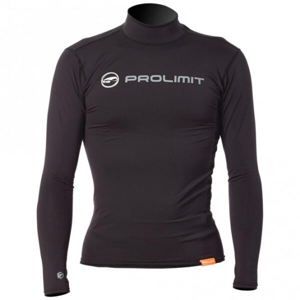 Prolimit Thermotop SUP 1st Layer Unsisex long