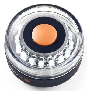 SUP-Beleuchtung Navilight - Magnet
