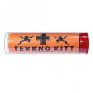 Tekkno Kitt - Erste Hilfe Set fuer Surf & SUP-Boards